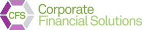 Corporate Financial Solutions