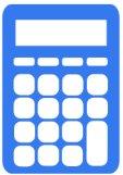 MVL Calculator